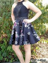 HOMECOMING DRESS in Bolingbrook, Illinois