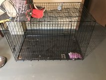 Large Pet cage in Tinley Park, Illinois