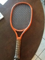 Racquetball racquet by Bandito in Lockport, Illinois