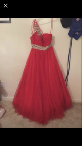 Formal dresses in Kansas City, Missouri