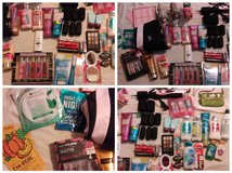 Beauty Lot: CoverGirl, L.A. COLORS, Maybelline in Warner Robins, Georgia