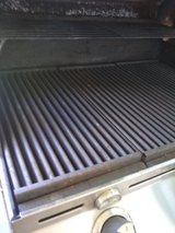 commercial gas grill in Lawton, Oklahoma