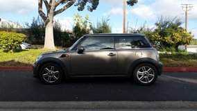 2012 MINI Cooper 2D Hardtop (Vista) in Temecula, California