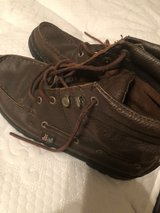 Women's Justins size 8M in Kingwood, Texas