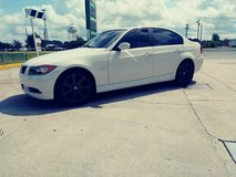 BMW FOR SALE CLEAN in Cherry Point, North Carolina