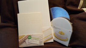 Lot New Wilton Cake Boards in Westmont, Illinois