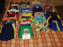 boys 24 month clothes in Fort Campbell, Kentucky