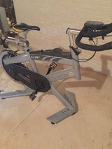Cycleops trainer excellent condition in Quantico, Virginia