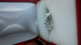 Full Carat Diamond Ring in Springfield, Missouri