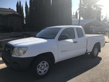 REDUCED TO WHOLESALE!! TOYOTA TACOMA 2009 in Alamogordo, New Mexico