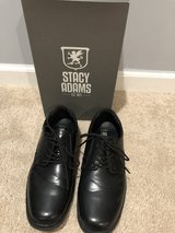 Boys dress shoes in Lockport, Illinois