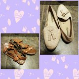 Womens shoes size 7 in bookoo, US