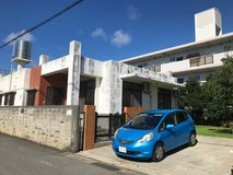 Single house Available!! in Okinawa, Japan