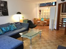 *PTM* Servided 3br / 2 bathroom house in Stuttgart, GE