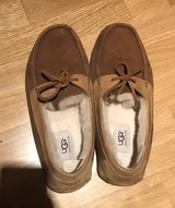 Ugg slippers in Baumholder, GE