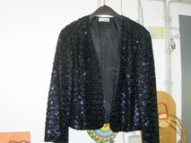 Ladies sequin jacket in Stuttgart, GE