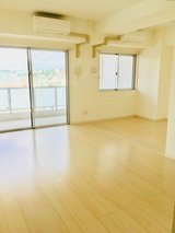 Premium Court Yogi(Foster legion gate)-move in ready- in Okinawa, Japan