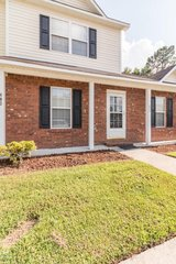 THIS TOWNHOUSE IS IN PRIME LOCATION in Camp Lejeune, North Carolina