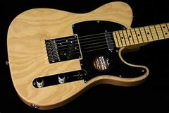 Wanted: Fender Telecaster in Fort Leonard Wood, Missouri