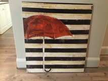 Umbrella Canvas in Kingwood, Texas