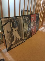 poster frames in Lockport, Illinois
