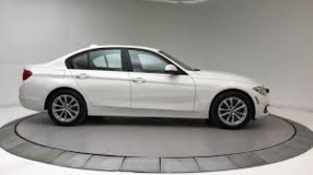 2018 BMW 320 Xdrive only $29,995 in Stuttgart, GE