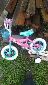 kids bike in Fort Knox, Kentucky