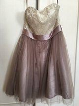 Formal Lilac Dress | Ball, Homecoming, Prom in Ramstein, Germany