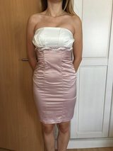 Pink Formal Dress | Party Dress in Ramstein, Germany