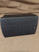 Yamaha NS-AP280 Speaker Single Speaker in Westmont, Illinois