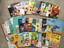 46 various children's books in Chicago, Illinois