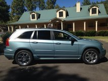 2008 Chrysler Pacifica Limited Edition in Springfield, Missouri