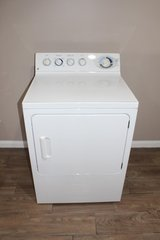 GE Gas Dryer! NOW AVAILABLE! in Spring, Texas