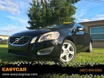 2012 Volvo S60 T5 - CASH in Kissimmee, Florida