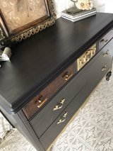 antique dresser. in The Woodlands, Texas