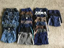 Boys 2t fall and winter clothes in Bolingbrook, Illinois