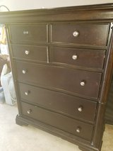 Chest Drawer in Fort Belvoir, Virginia