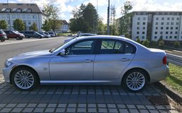 2011 335i xDrive in Wiesbaden, GE