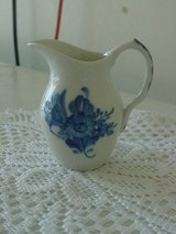 Royal Copenhagen Blue Flower Denmark Creamer in Fort Knox, Kentucky