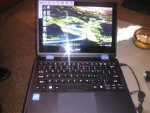 Acer aspire in Fort Knox, Kentucky