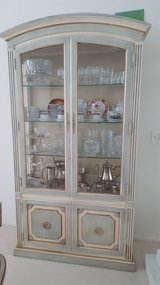 French Provincial Complete Dining Room in Naperville, Illinois