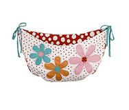Cotton Tale Designs Lizzie Toy Bag in Houston, Texas