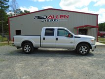 2013 Ford F250 SD in Fort Polk, Louisiana