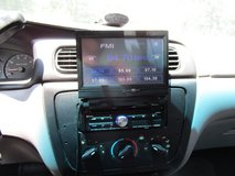 Boss Audio Car DVD/CD/MP3 AM-FM Player/Radio in Westmont, Illinois
