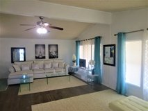 29 Palms Home For Sale 2 Bed 2 Baths -Remodeled !! in 29 Palms, California