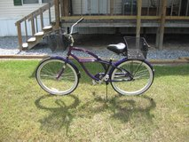 Girls Bicycle for sale in Columbus, Georgia