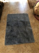 soft area rug in Katy, Texas