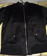 Bomber Jacket in Baumholder, GE
