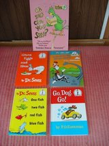 YOUR CHOICE OF KID'S BOOKS in Bartlett, Illinois