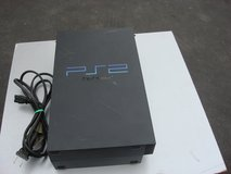 SONY PLAYSTATION 2 in St. Charles, Illinois